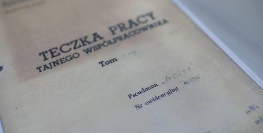 """TW """"Paweł"""" w radzie miejskich spółek w Toruniu?"""