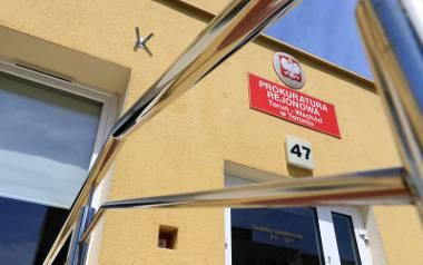 Pracownicy prokuratur domagają się podwyżek. Chcą gwarancji regulacji płac w przyszłości