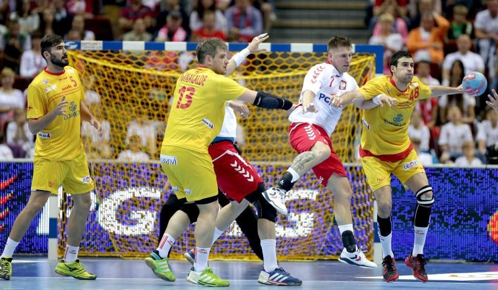 Film do artykułu: Kieleccy Hiszpanie bliżej gry w Chorwacji. Zagrają przeciwko Polsce