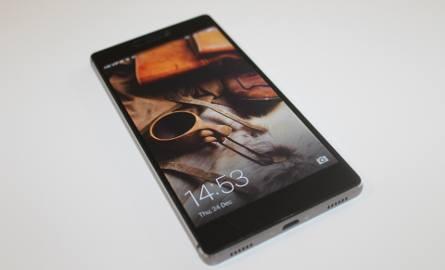 Smartfon do 1000 zł