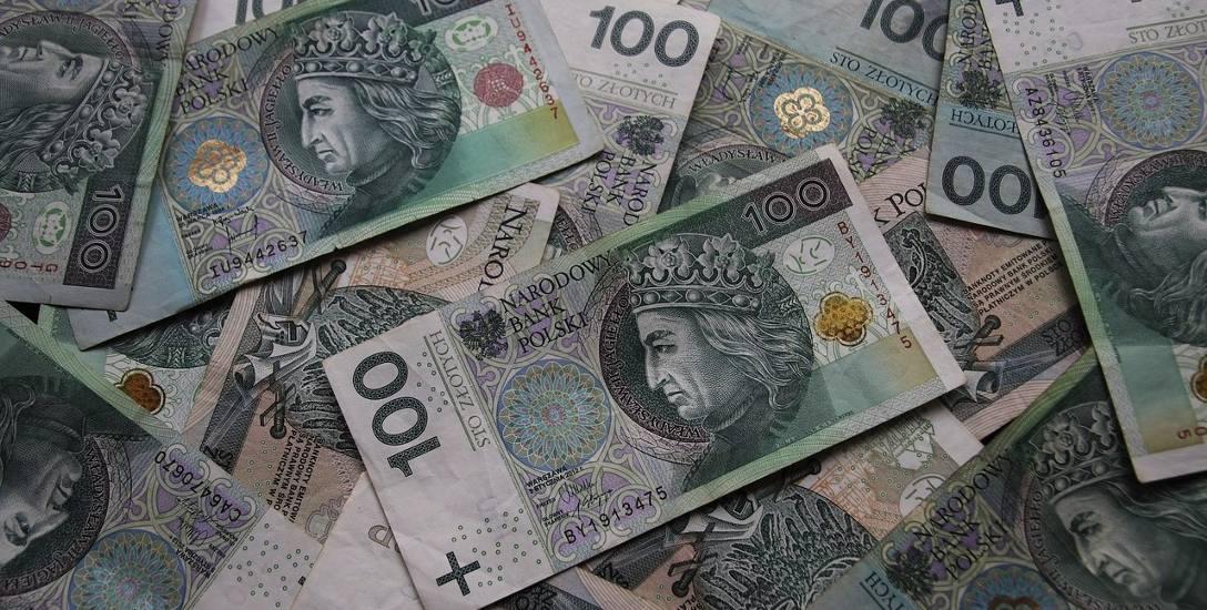 Zdaniem pracowników, firma Dospel z powodu błędnej decyzji urzędniczej mogła stracić 8-9 milionów zł