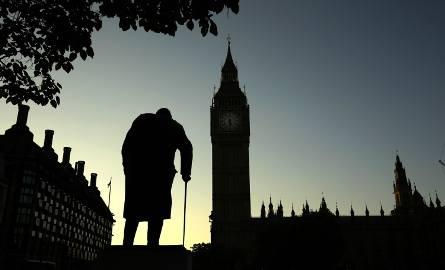 Wielka Brytania opuści Unię Europejską.