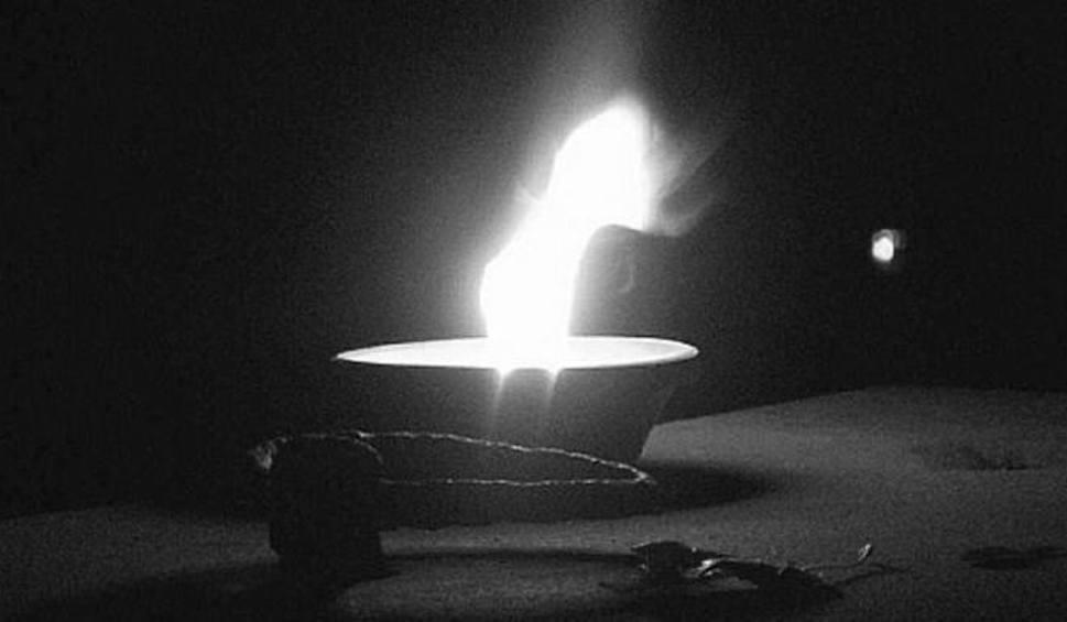 Film do artykułu: Tragiczny wypadek w Kłonnej pod Odrzywołem. Śmiertelne potrącenie pieszego, który szedł drogą wojewódzką
