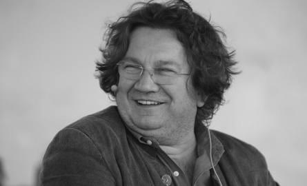 Paweł Królikowski nie żyje. Zmagał się z chorobą neurologiczną. Miał 58 lat