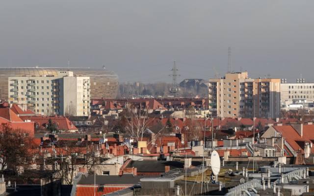 Gdańsk Letnica Dziennikbaltyckipl