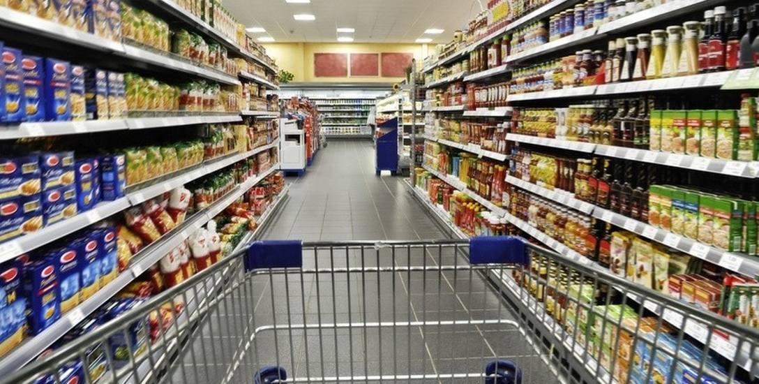 Gwałtowny wzrost cen w sklepach. Drożeje mięso, cukier, mąka, drożdże i produkty podstawowej potrzeby. Ta dodatkowa drożyzna dobija ludzi