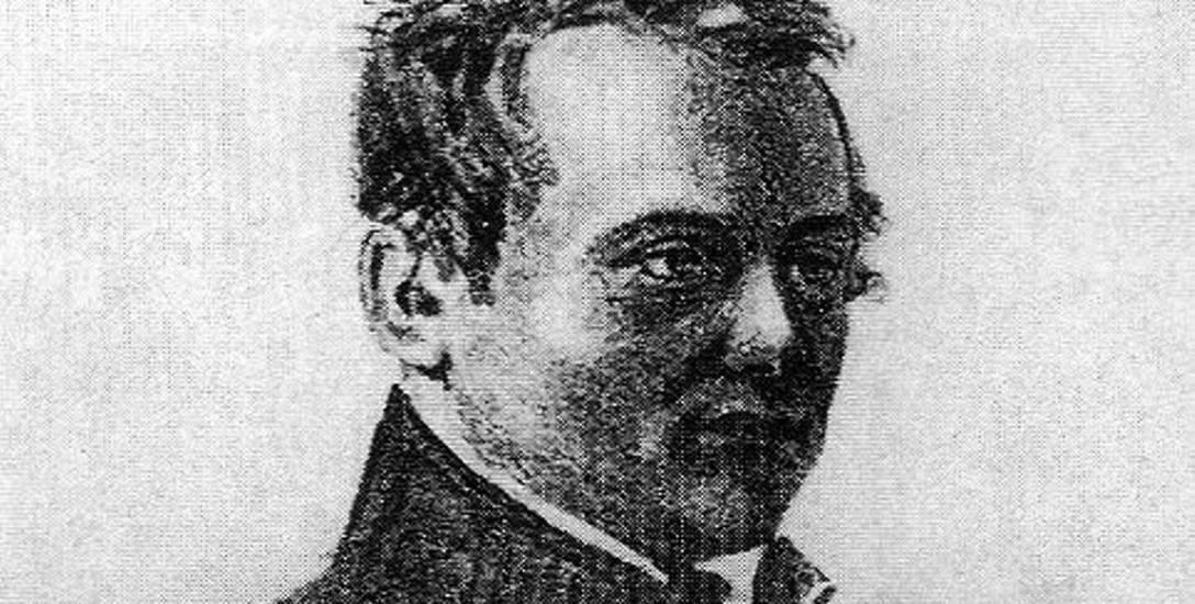 J. Trynkowski, Gimnazjum: z dziejów Gimnazjum Białostockiego (1777) 1802-1915, Białystok 2002