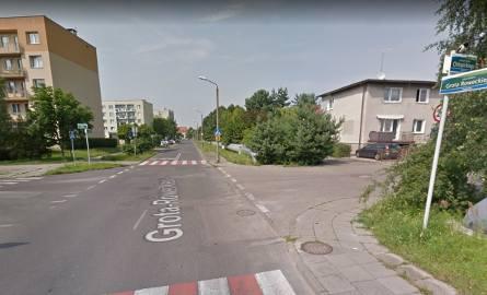 Są chętni na przebudowę ulicy Grota-Roweckiego w Szczecinie. Co się zmieni?