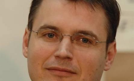 Prezydent Zielonej Góry Janusz Kubicki nazwał te dwa lata porażką