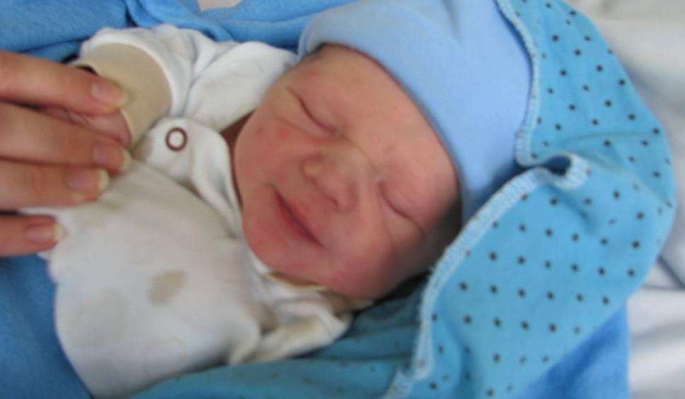 Film do artykułu: Noworodki w Opolu. Witamy na świecie! [ZDJĘCIA ZROBIONE OD 19 do 25 WRZEŚNIA]