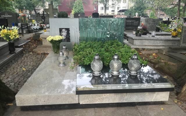 ekshumacja katastrofa smoleńska - Gazetakrakowska pl