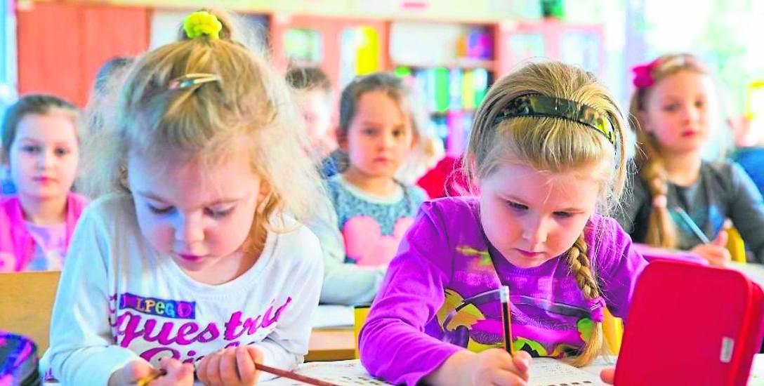Na Opolszczyźnie z programu 500 plus korzysta obecnie blisko 77 tysięcy dzieci z ponad 50 tysięcy rodzin.