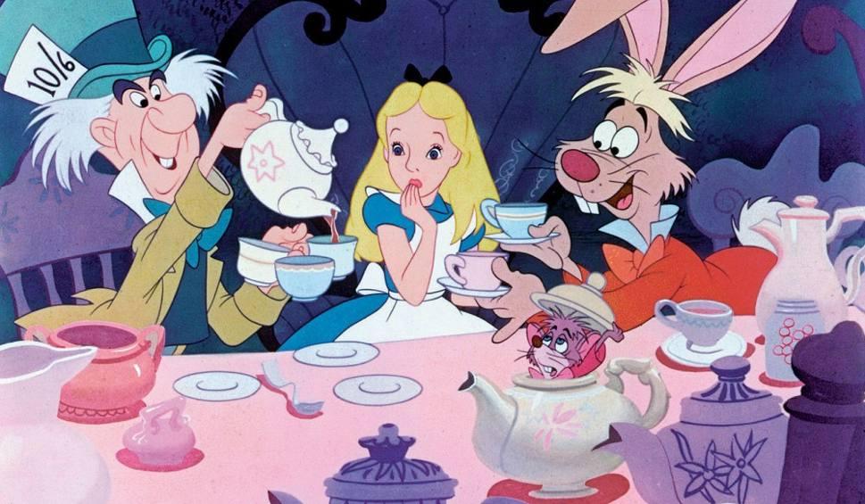 Film do artykułu: Bajki Disneya. Najlepsze filmy animowane Disneya, które trzeba obejrzeć!
