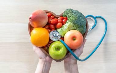 Sprawdź, które pokarmy (zgodnie z obecnym stanem wiedzy) są najbardziej zasobne w związki o działaniu wspomagającym funkcjonowanie układu odpornościowego!
