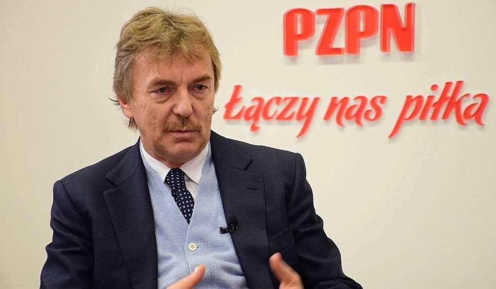 Film do artykułu: Magazyn Sportowy24. Zbigniew Boniek: Odejście z Legii do Benevento to kompletna porażka (cz. 2)