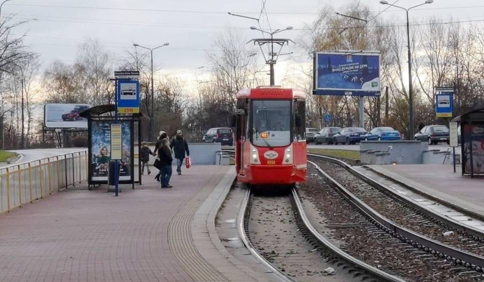 Film do artykułu: Okropny wypadek wstrząsnął mieszkańcami Katowic. Młodziutka studentka Uniwersytetu Ekonomicznego szła z telefonem, wpadła pod tramwaj