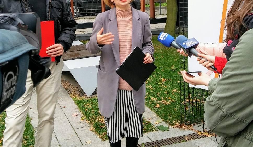 Film do artykułu: Wybory samorządowe 2018. Partia Razem chce w Krakowie więcej kultury dla mieszkańców