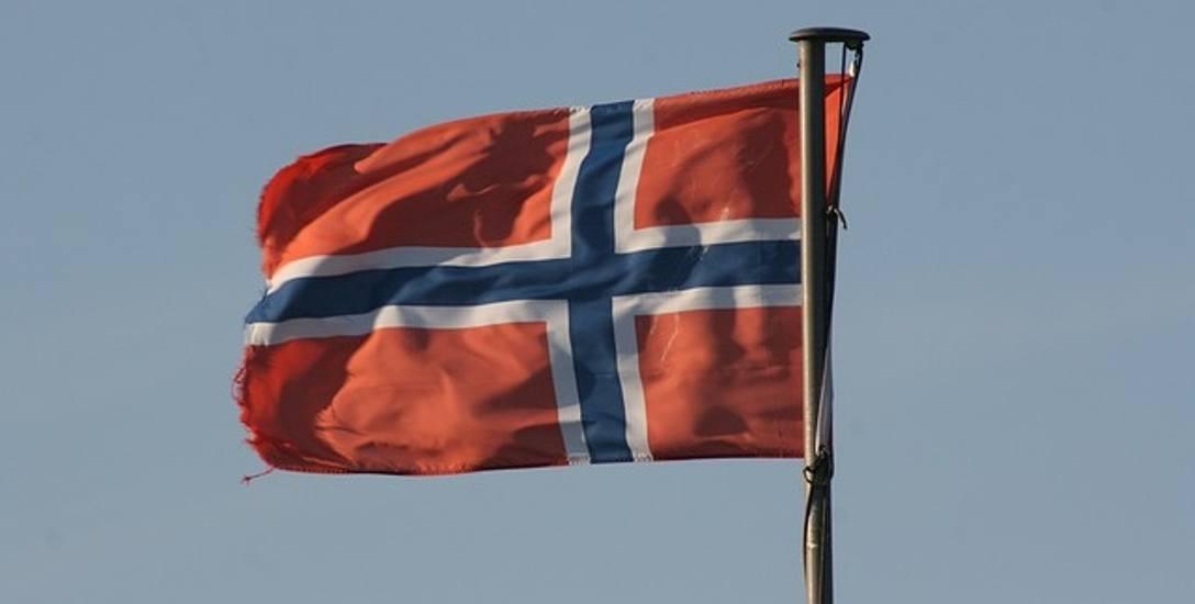 Norweska firma nie płaci. Polski wykonawca czeka