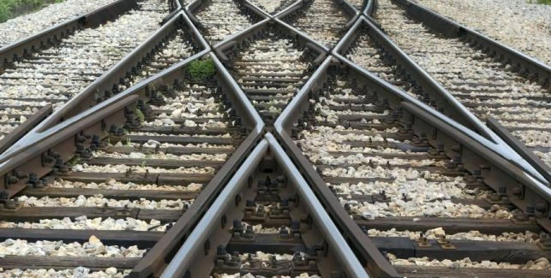 Samorządowcy chcą remontu linii kolejowej 190, ale brakuje pieniędzy