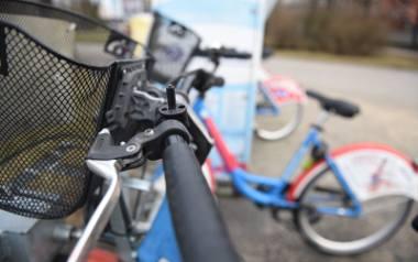 Jaki będzie Toruński Rower Miejski w 2018 roku?