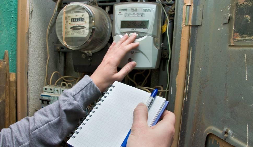 Film do artykułu: Planowane wyłączenia prądu w Lubuskiem. Sprawdź kiedy i gdzie nie będzie prądu od 20-30 czerwca [INFORMATOR]