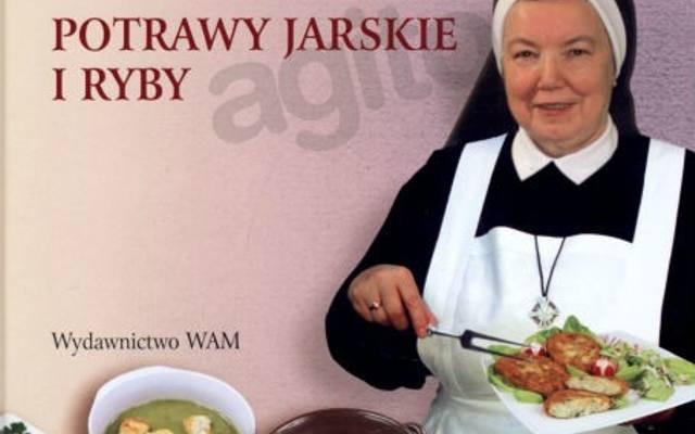 Przepisy Siostry Anastazji Nowiny24 Pl