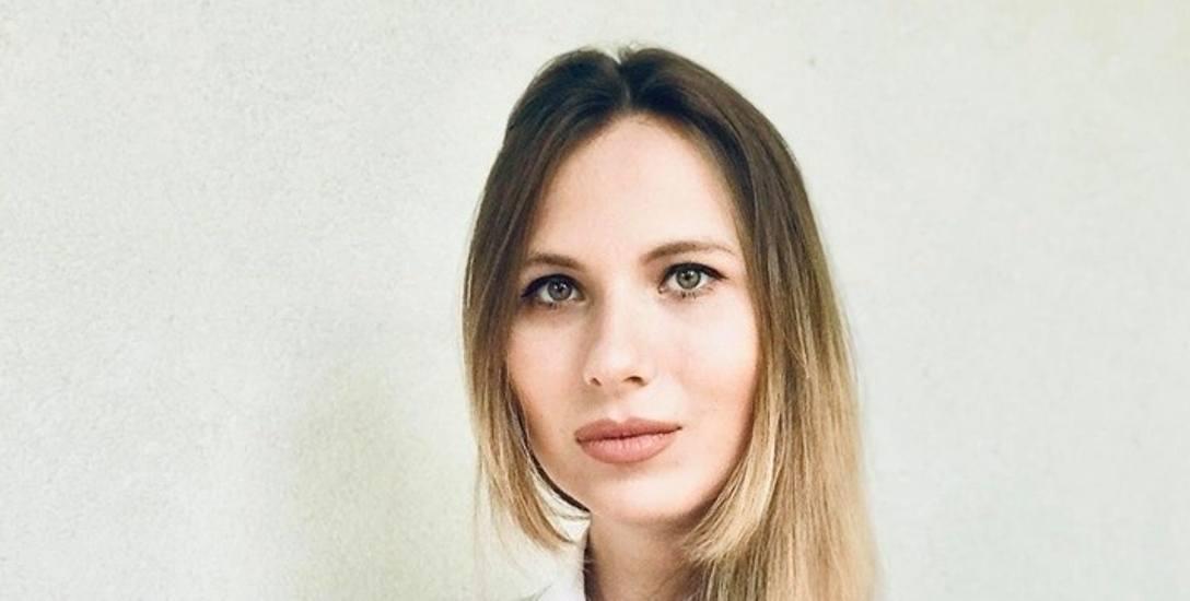 Eliza Rutynowska z Forum Obywatelskiego Rozwoju: - Zakazać działalności gospodarczej nie można bez wprowadzenia stanu klęski żywiołowej. Wprowadzając
