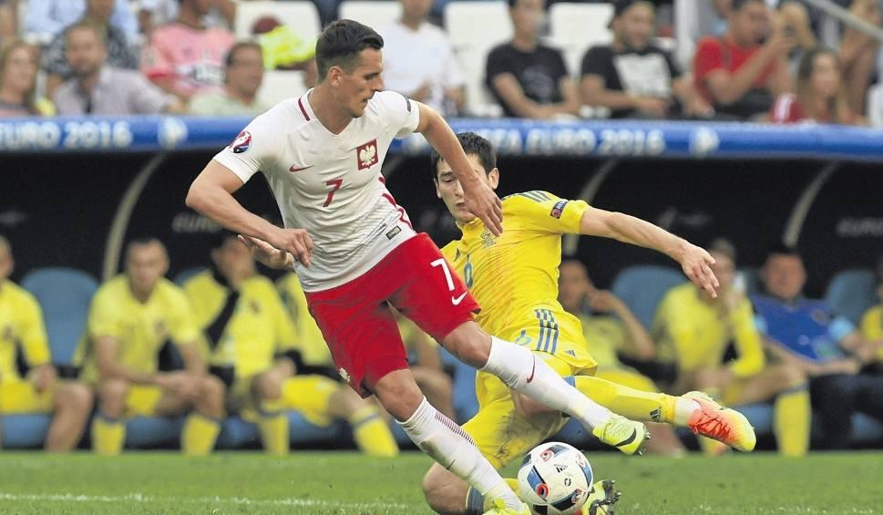 mecz polska szwajcaria godzina