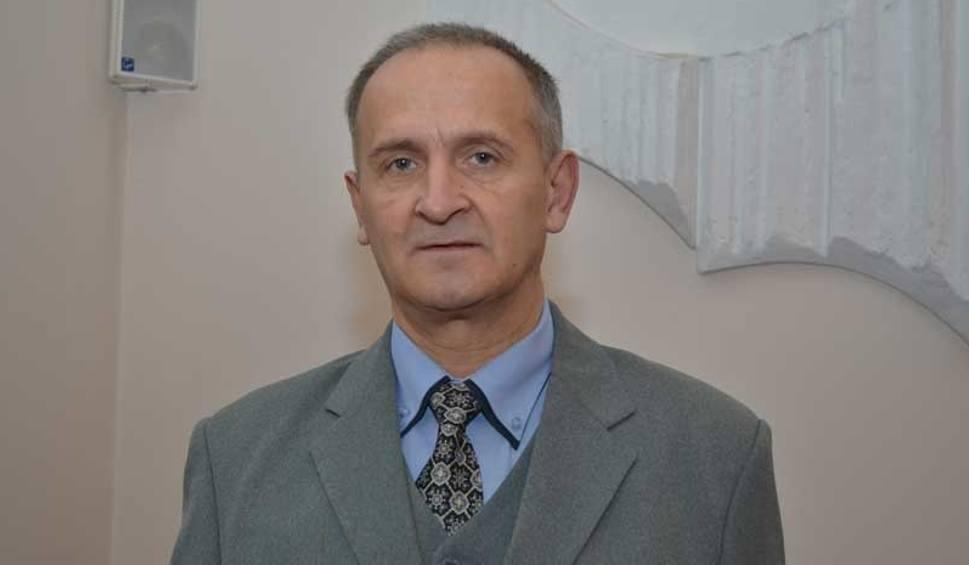 Film do artykułu: Radny Marek Klepczarek zrezygnował z koalicji