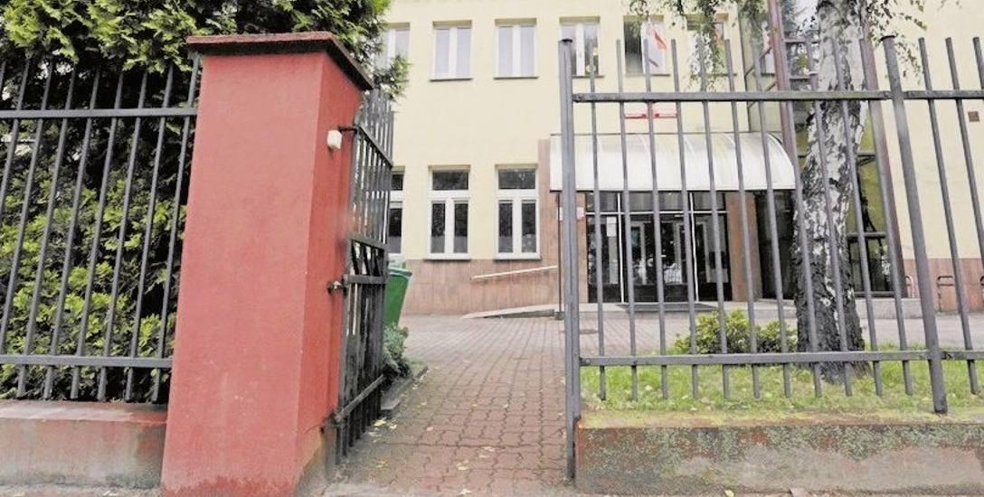 Listy na stronie internetowej słupskiej prokuratury publikowane są od 2011 roku.