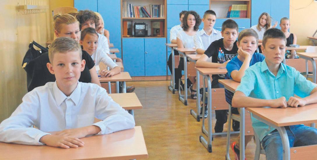 Szkoła Podstawowa nr 2 w Słubicach