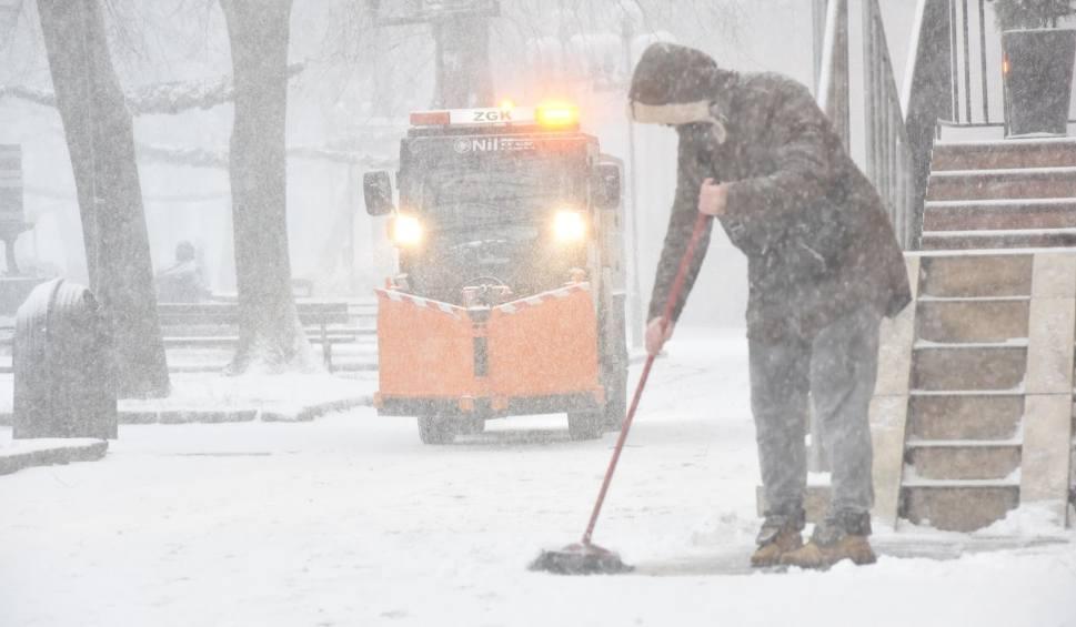 Film do artykułu: Zima będzie najostrzejsza od 30 lat? Co mówią prognozy? Rozmowa z Grzegorzem Walijewskim z IMGW-PIB