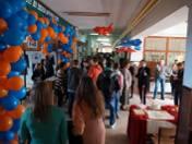 Dni Otwarte w ZSG-H w Toruniu już 29. kwietnia