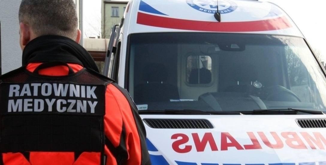 Ratownicy medyczni powoli tracą cierpliwość. Związki zawodowe myślą o podjęciu akcji protestacyjnej