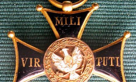 Virtuti Militari to najwyższe polskie odznaczenie wojskowe, przyznawane za wybitne zasługi bojowe. Jest najstarszym wciąż nadawanym orderem wojskowym