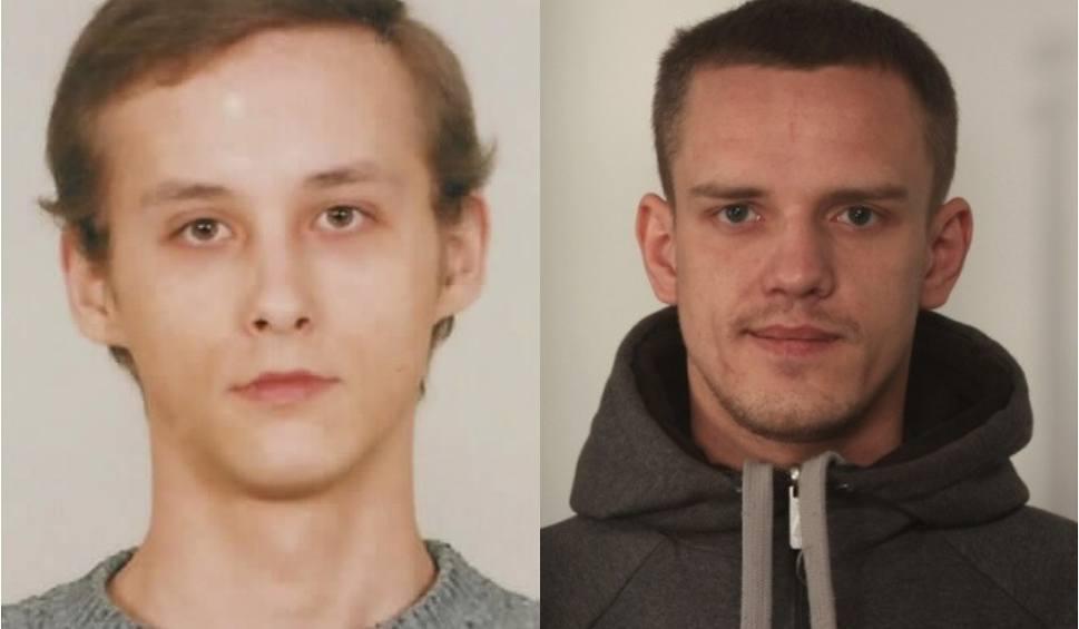 Film do artykułu: Poszukiwani przestępcy z woj. lubelskiego. Widziałeś ich? Zobacz zdjęcia, cz. XXXIV