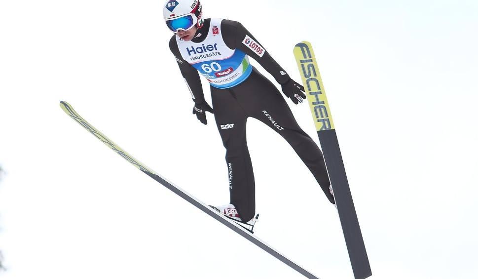 Film do artykułu: Skoki narciarskie DZISJAJ MŚ Seefeld NA ŻYWO. Plan transmisji TV Gdzie oglądać skoki narciarskie na mistrzostwach świata? LIVE STREAMING