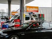 Paliwa. Cena oleju napędowego może zaskoczyć