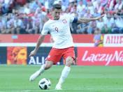Polska Senegal relacja live, na żywo, stream online