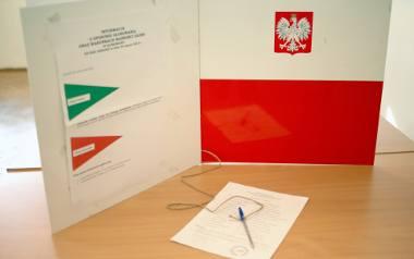 Wybory samorządowe. Jak oddane przez nas głowy zamieniają się na mandaty?