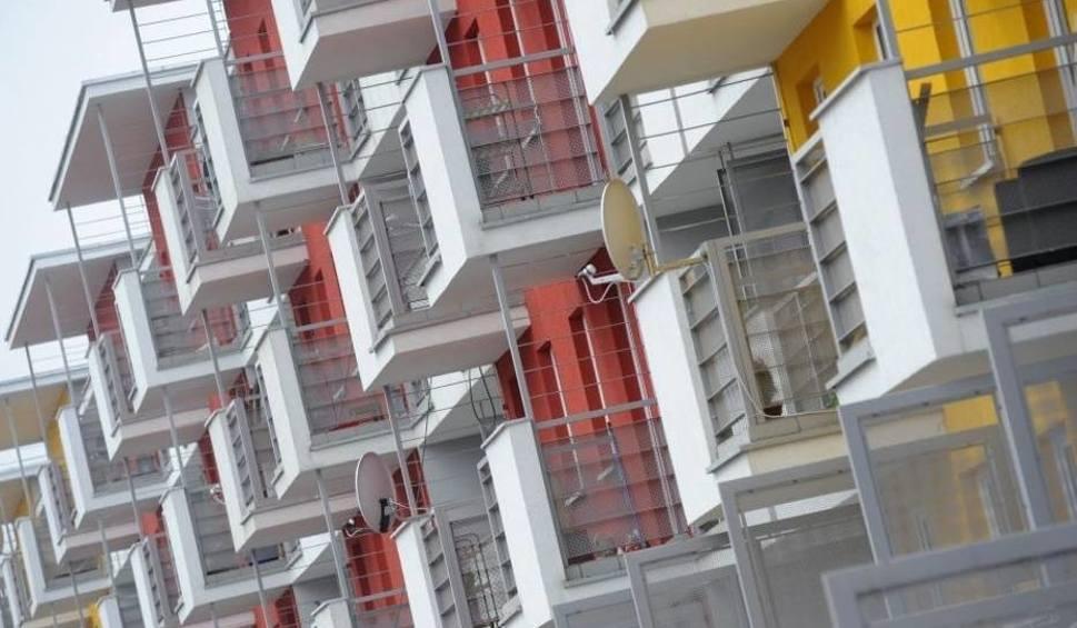Film do artykułu: W Szczecinku powstaną nowe mieszkania