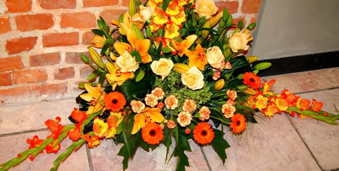 Święto Kwiatów, Owoców i Warzyw coraz bliżej