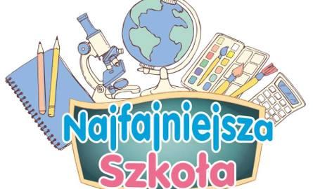 Wybieramy najfajniejsze szkoły w regionie łódzkim [PLEBISCYT]