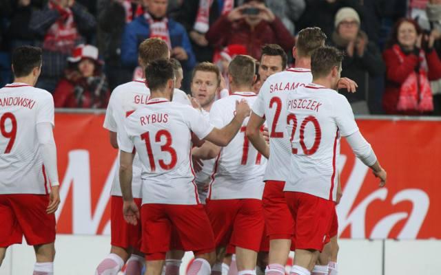 mecze euro 2019 online