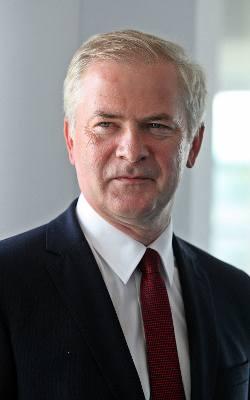 Sławomir Rybicki zdobył mandat  w okręgu wyborczym nr 64,  który obejmuje miasto Gdynię i pow. pucki.  Uzyskał  78 tys. 421 głosów.