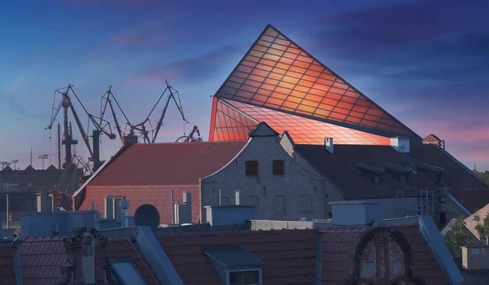Film do artykułu: Promowanie wizerunku miast pochłania grube miliony. Ile w Trójmieście się wydaje na promocję?