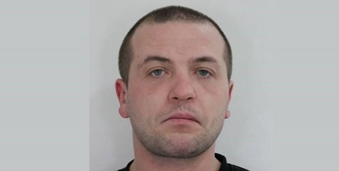 Holenderska policja zakłada, że Marcin Naus znał oprawców.