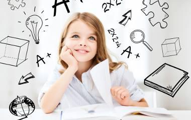 Oswoić e-learning, czyli zdalne nauczanie. Pięć wskazówek na czas kwarantanny