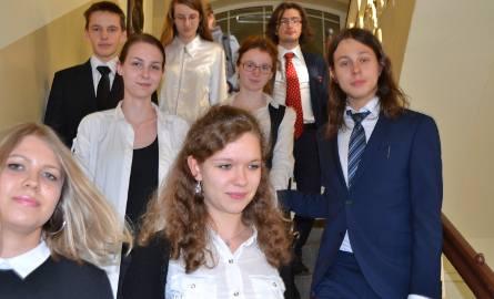 Okręgowa Komisja Edukacyjna w Jaworznie ogłosiła wyniki matury 2017 dla każdej placówki w woj. śląskim