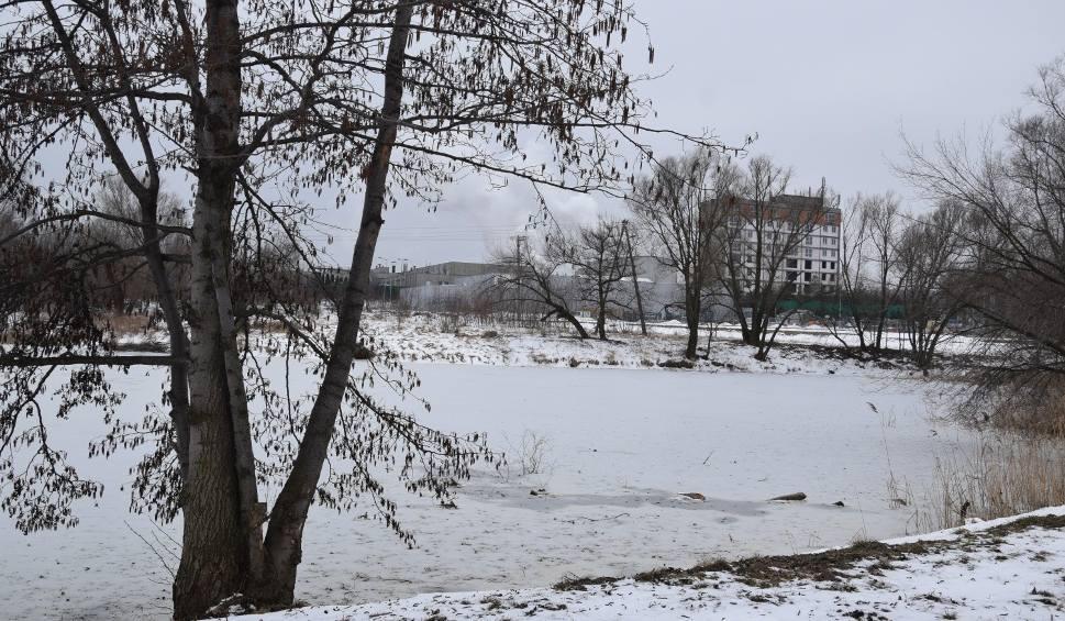 Film do artykułu: Pięć firm chce pracować przy rekultywacji zbiorników na Starym Młynie i Browarach w Końskich